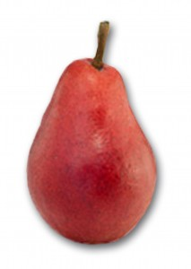 Red Clapps