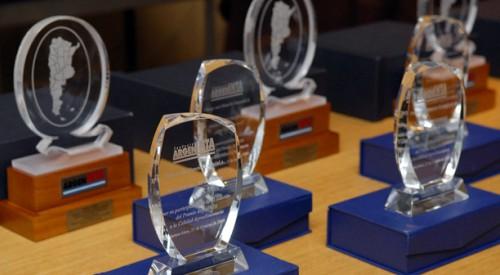 premio-ArgenINTA-web